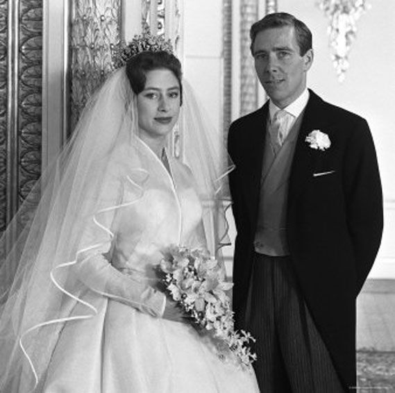 5.jpg (569×566) Princess Margaret and Lord Snowden....