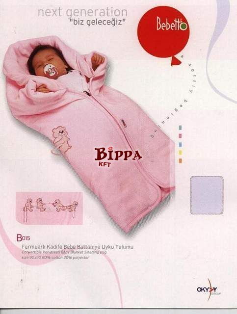 AKCIÓS BABA ÁRUK - babajátékok, mózeskosár, etetőszék, babapléd, textilpelenka