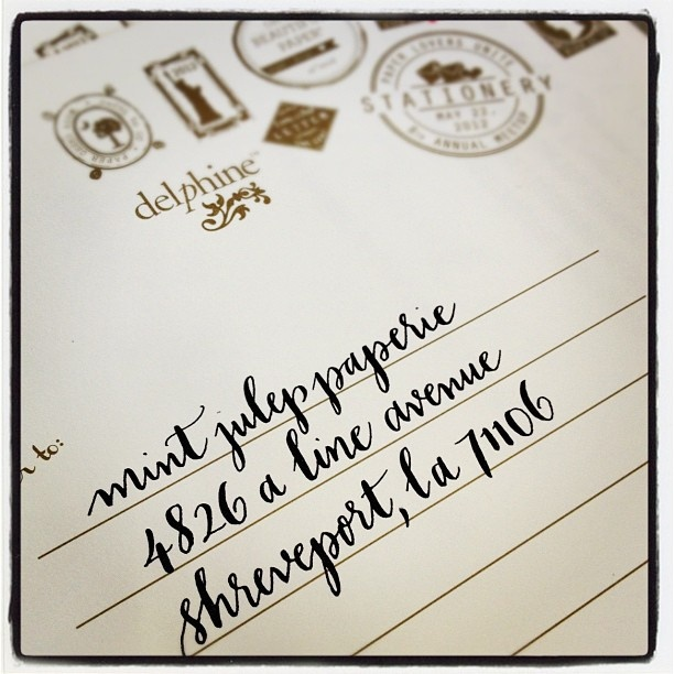 Gorgeous calligraphy @meanttobedcCalligraphy Meanttobedc, Gorgeous Calligraphy