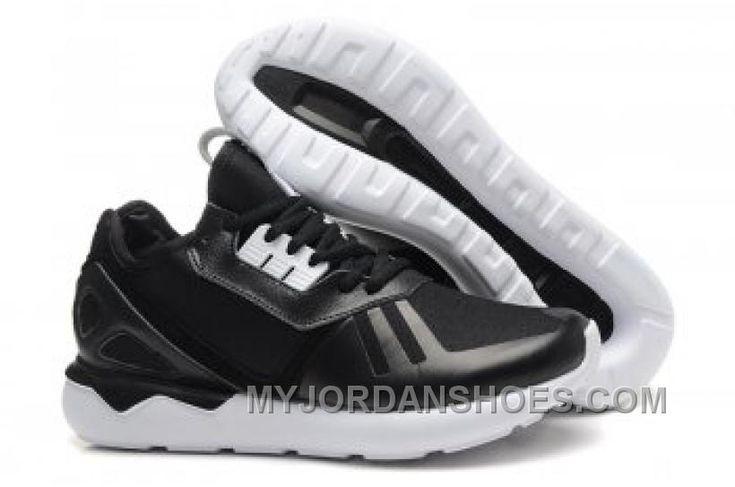 http://www.myjordanshoes.com/y3-adidas-originals-tubular-runner-white-black-sale-2016.html Y3 ADIDAS ORIGINALS TUBULAR RUNNER WHITE BLACK SALE 2016 Only $87.00 , Free Shipping!