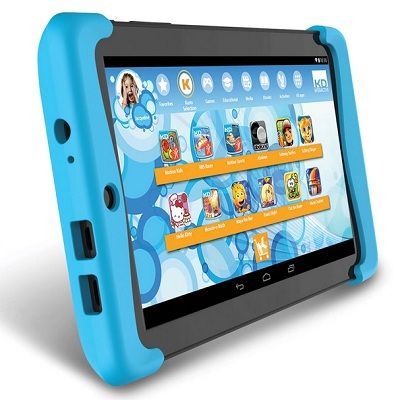 The Best Children's Tablet  http://www.itrush.com/the-best-childrens-tablet-a-durable-easy-to-use-powerful-and-fast-tablet-for-kids/