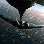 B2 Spirit Stealth Bomber HD Wallpapers