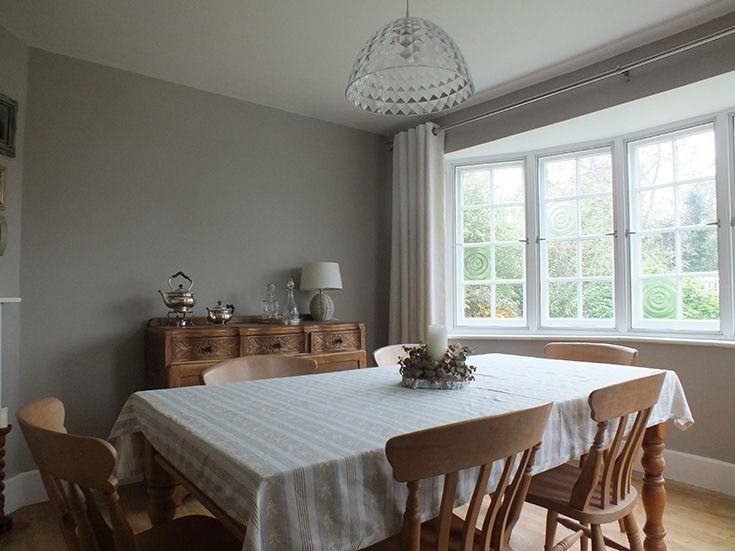 25 best ideas about elephants breath paint on pinterest elephants breath paint palettes and. Black Bedroom Furniture Sets. Home Design Ideas