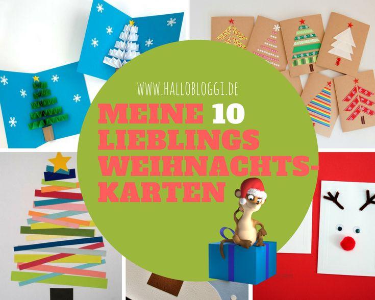221 besten weihnachtsgeschenke mit kindern basteln bilder. Black Bedroom Furniture Sets. Home Design Ideas