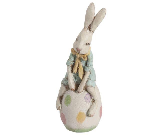 Easter Bunny no. 5