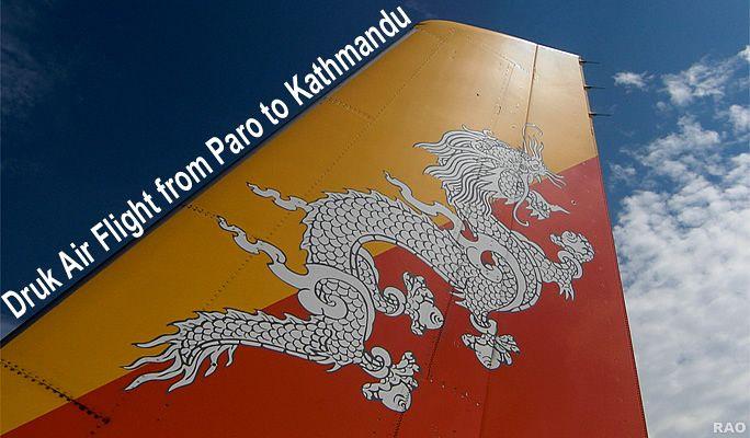 Raonline Bhutan