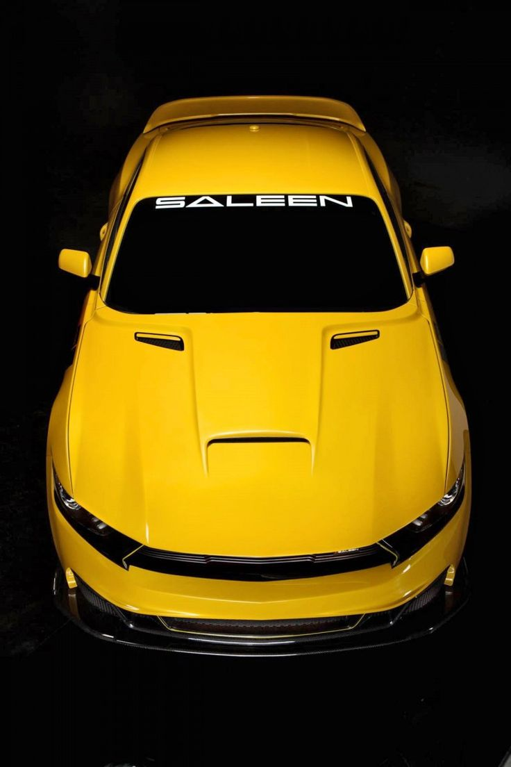 2015 Mustang S302 By SALEENwww.SELLaBIZ.gr ΠΩΛΗΣΕΙΣ ΕΠΙΧΕΙΡΗΣΕΩΝ ΔΩΡΕΑΝ ΑΓΓΕΛΙΕΣ ΠΩΛΗΣΗΣ ΕΠΙΧΕΙΡΗΣΗΣ BUSINESS FOR SALE FREE OF CHARGE PUBLICATION