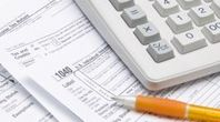 How to Set up a Checking Account for a Non-Profit Group | eHow