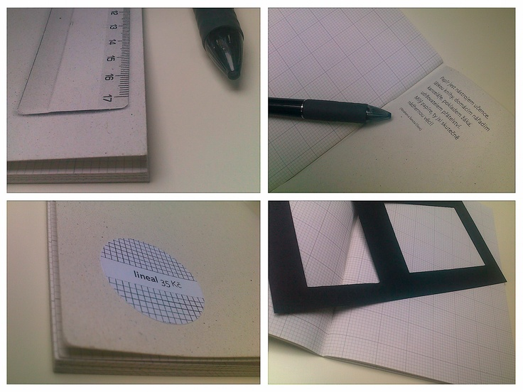 My new prototyping tool.