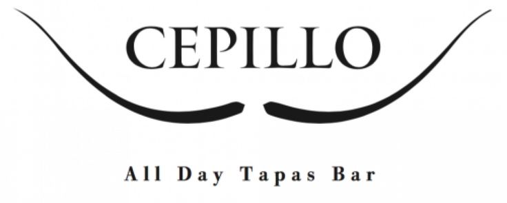 cepillio all day tapas bar κηφισιά http://goout.gr/restaurant/cepillio-all-day-tapas-bar