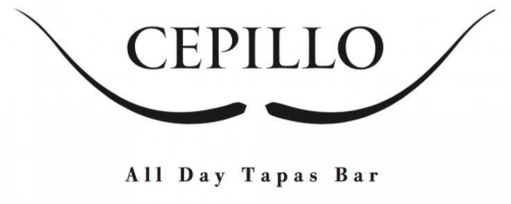 cepillio all day tapas bar κηφισιά http://goout.gr/restaurant/cepillio-all-day-tapas-bar