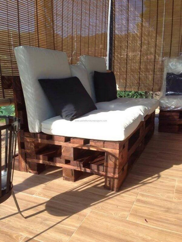 Best 25+ Unique wood furniture ideas on Pinterest Unique wall - exquisite handgemachte rattan mobel
