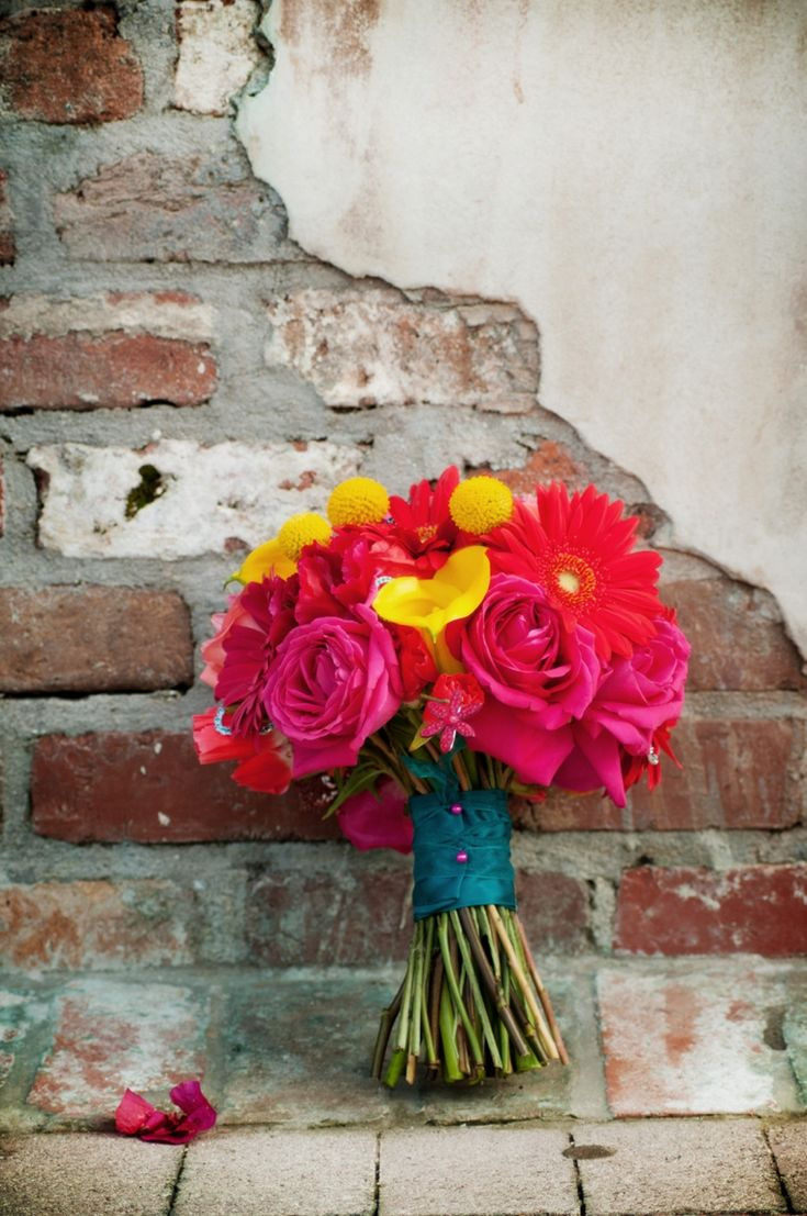 New Orleans Havana nights inspired wedding at Race and Religious in New Orleans.