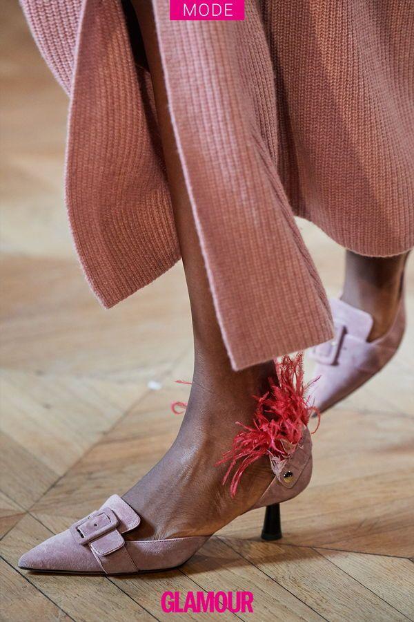 Pin Auf Fashion Schuhe