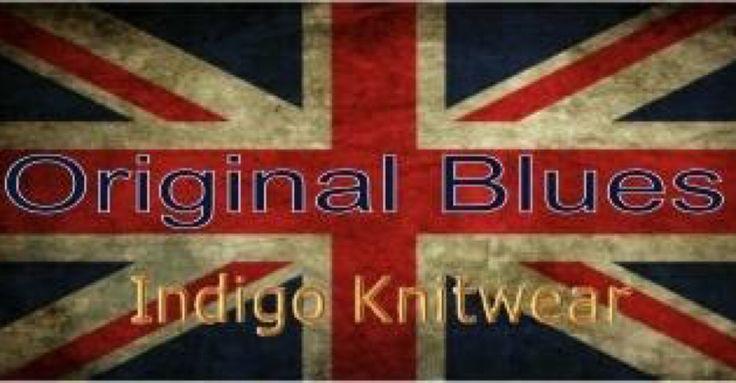 www.originalblues.uk