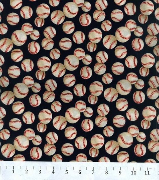 8 best Fabric images on Pinterest   Baseball fabric, Baseball ... : baseball fabric for quilting - Adamdwight.com