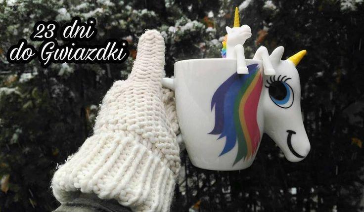 23 dni do Gwiazdki! Sprawdź, czy masz wszystkie prezenty na 4gift.pl!