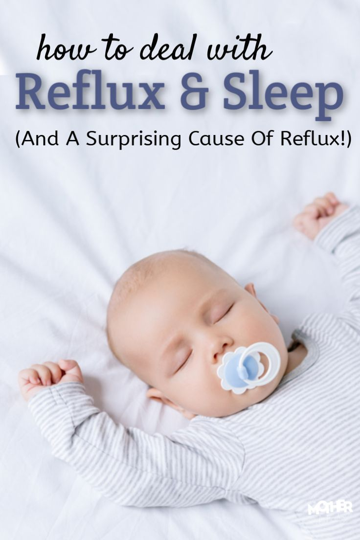 Colic Is It Reflux Gas Or An Over Sensitive Baby Over Sensitive Colic Baby Baby Gas Relief