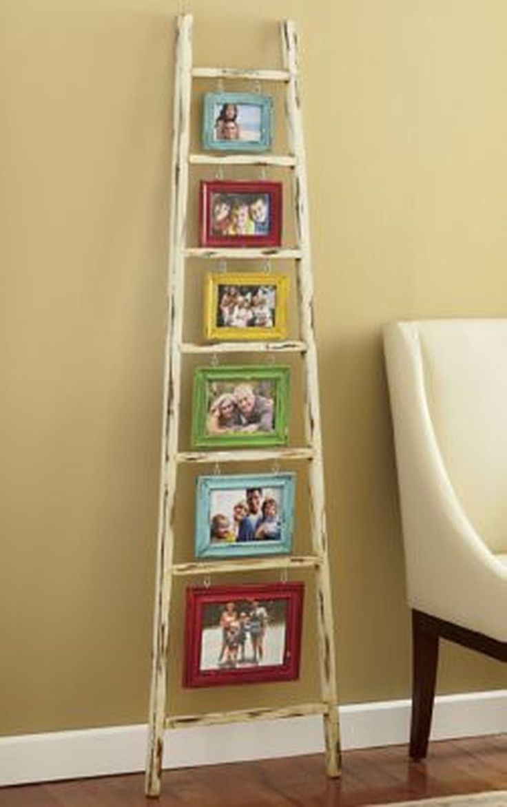 1062 best Photo Displays images on Pinterest | Decorations, Living ...