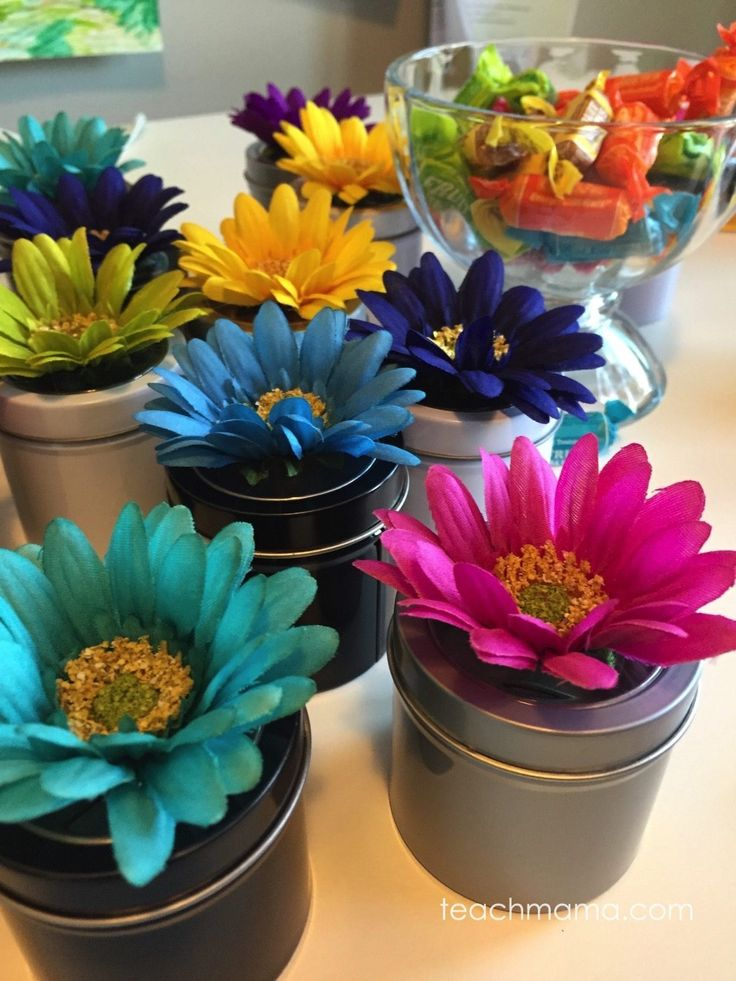 @teachmama flower wish boxes teachmama.com