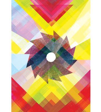 SIDSEL TUXEN # 1  from ARTREBELS PAPER CUTS http://artrebels.com/shop/stores/artrebels/products/20-sidsel-tuxen-1?utm_campaign=paper_cuts_product_medium=pinterest _source=artrebels_shop