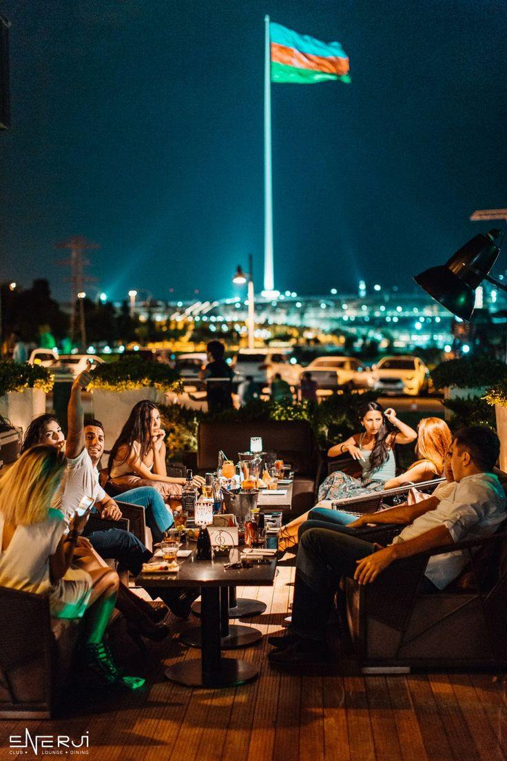 Clove battery operated cordless table lamp amazon - Enerji Club Baku With Neoz Customized Cordless Table Lamps
