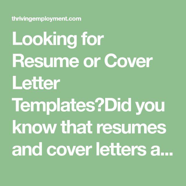25+ enestående idéer inden for What is cover letter på Pinterest - finding resumes