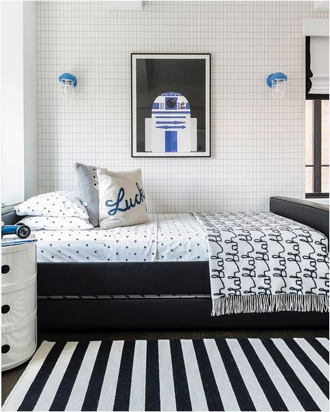 Kids Bedroom Colors For Boys Baby Bedroom Boy Bedroom Bench Ideas Modern Bedroom Black: 25+ Best Ideas About White Boys On Pinterest