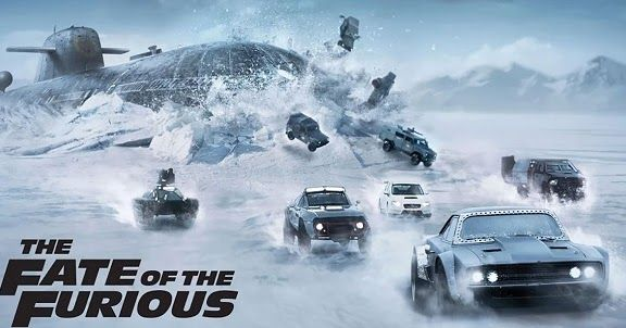 The Fate of the Furious : Movie in HD  The Fate of the Furious movie, The Fate of the Furious movie hd, The Fate of the Furious full movie, The Fate of the Furious full hd movie, The Fate of the Furious hd full movie, The Fate of the Furious in English, The Fate of the Furious in hindi dubbed, The Fate of the Furious 3d films !