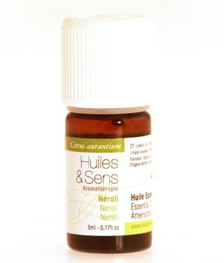huile essentielle anti bacterienne