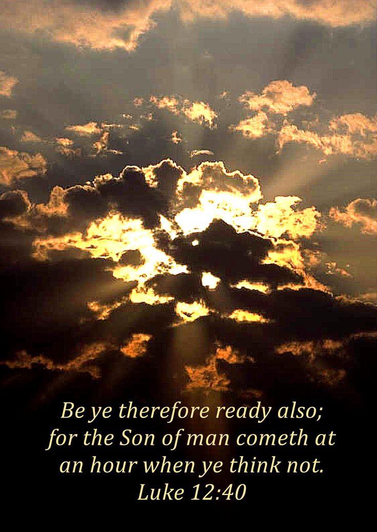 Emor biblestudyresourcecenter.com. Emor Leviticus 21:1 - 24:23 ...