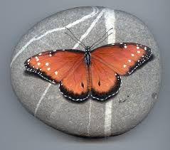 painted stones - Google zoeken