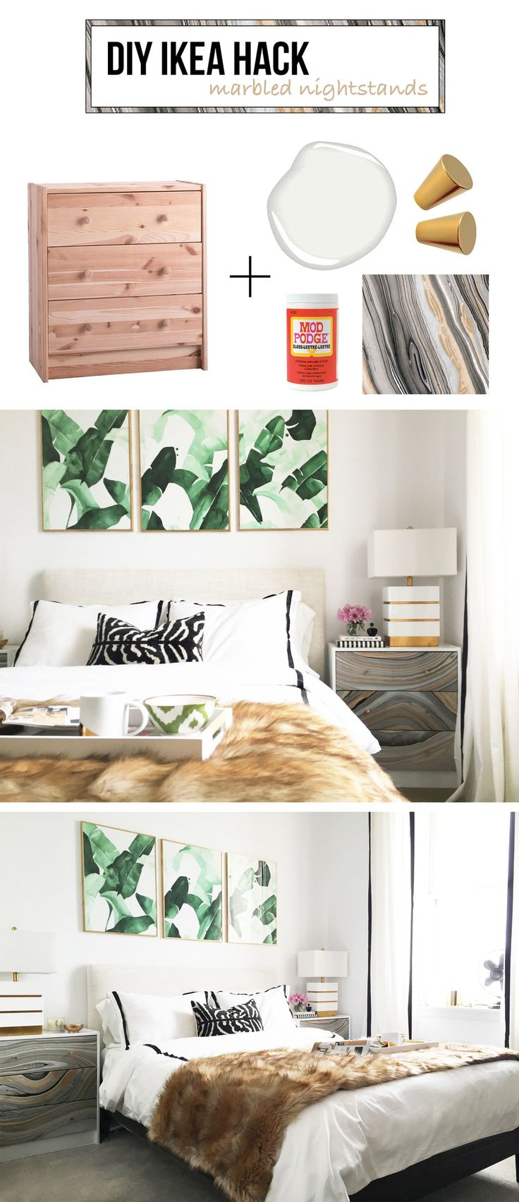 The best images about home diy on pinterest interior