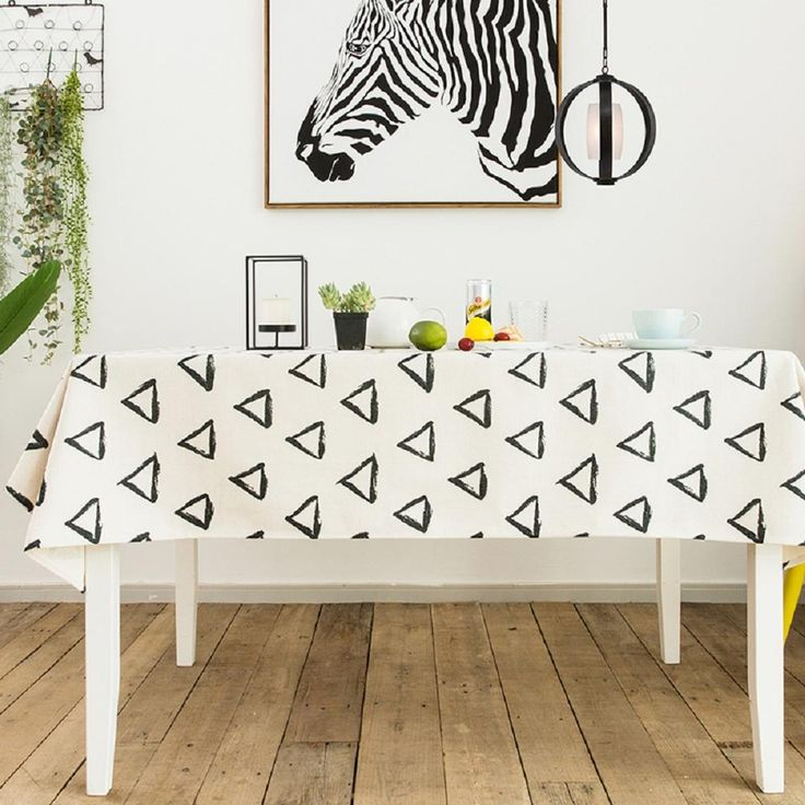 25+ unique Outdoor tablecloth ideas on Pinterest | Cheap ...