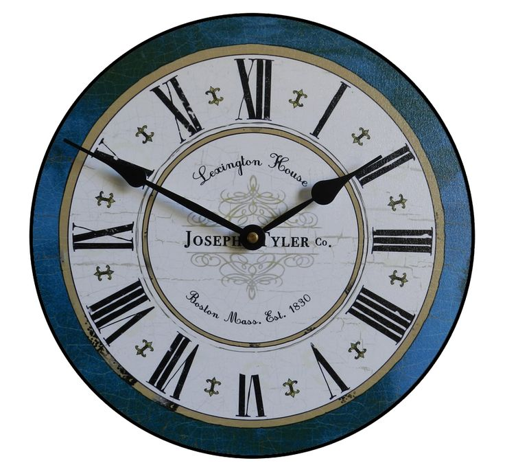 Bedroom Blues Meaning: 1000+ Images About Green & Blue Clocks On Pinterest