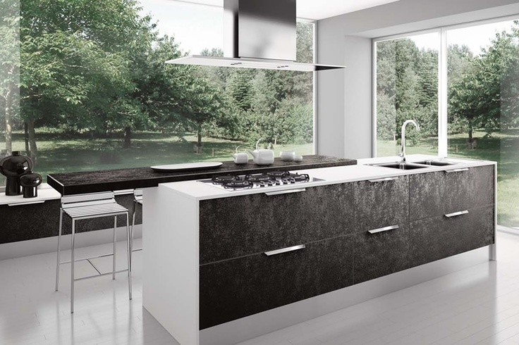 17 best images about laminam on pinterest bespoke furniture kitchen photos and design trends - Laminam top cucina ...