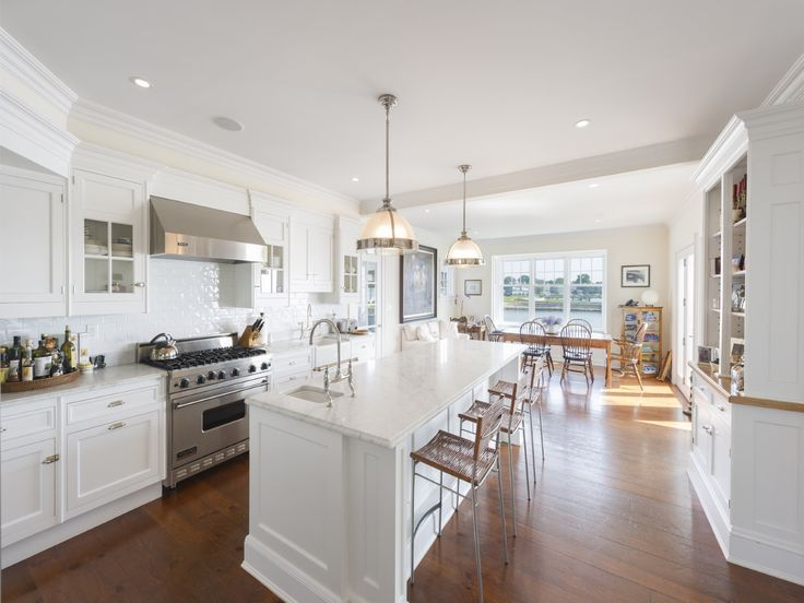 164 Best Images About Greenwich Ct Interiors On Pinterest L 39 Wren Scott Cherry Blossoms And