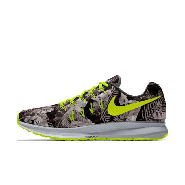 Ανδρικό παπούτσι για τρέξιμο Nike Air Zoom Pegasus 33 iD