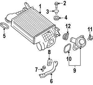 2002 Mazda Tribute Alternator Wiring furthermore 1996 International 4700 Wiring Diagram as well International 7100 Wiring Diagram likewise International Truck Pto Wiring Diagram besides C15 Injector Wiring Harness. on 2003 international 4300 wiring diagram
