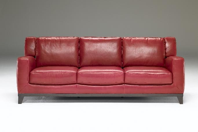 126 Best Natuzzi Leather Images On Pinterest Canapes
