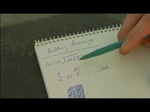 Batting Average Formula Finance - http://www.wealthcoach.club/post/batting-average-formula-finance/