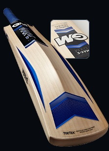 Cricket Store Online 1.888.470.4746 - GM Max-E 707 cricket bat , $399.99 (http://www.cricketstoreonline.com/cricket-bats/gm-max-e-707-cricket-bat/)