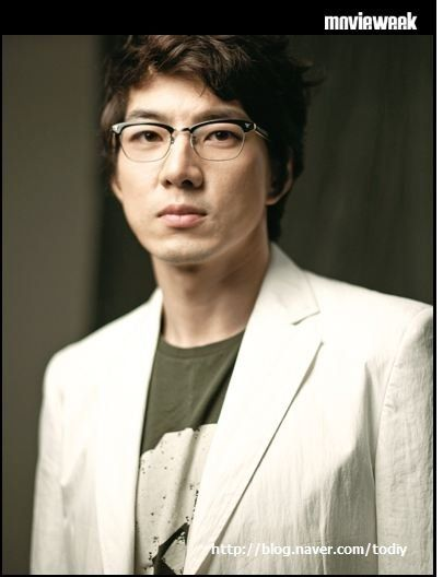 Song Il-gook (송일국) - Picture @ HanCinema :: The Korean Movie and Drama Database