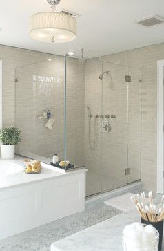39 Best Images About Bathroom On Pinterest Carrara