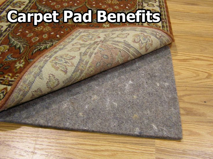 Likeness Of Best Rug Pads For Hardwood Floors Which Can Be Your Worth  Interior Investment