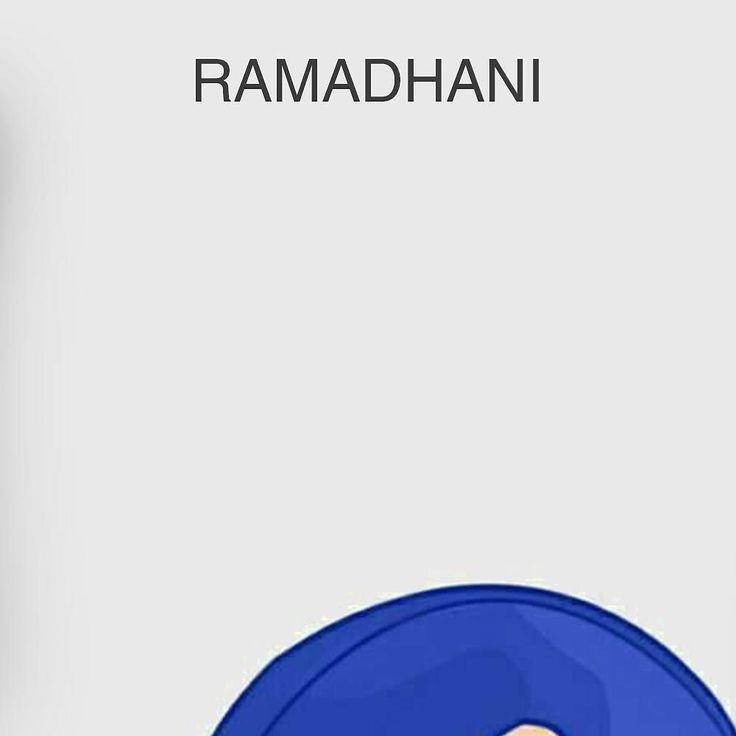 Si bungsu @ramadhanikusumaningrum adalah salah satu #spoonofmindartist . Gambar #watercolor yang super cute dan selalu sesuai keinginan termasuk warna dan bentuk-bentuknya  Order and price via website www.spoonofmind.com or find #spoonofmindinstashop