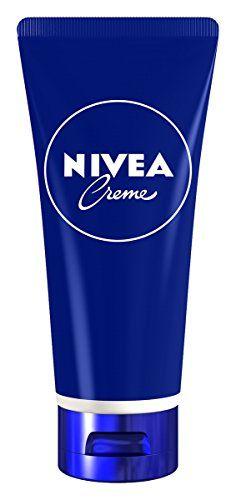 Sale Preis: NIVEA Creme Tube, Hautpflege für den ganzen Körper, 6er Pack (6 x 100 ml). Gutscheine & Coole Geschenke für Frauen, Männer & Freunde. Kaufen auf http://coolegeschenkideen.de/nivea-creme-tube-hautpflege-fuer-den-ganzen-koerper-6er-pack-6-x-100-ml  #Geschenke #Weihnachtsgeschenke #Geschenkideen #Geburtstagsgeschenk #Amazon