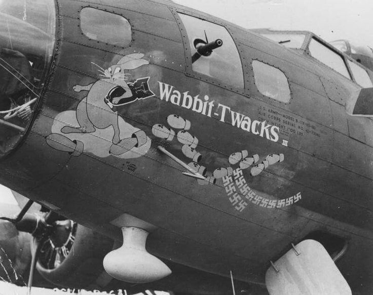 Best B&b In Cape Cod Part - 27: Wabbit-Twacks B-17 Bomber