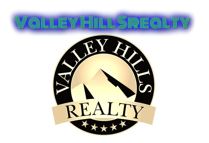 Valley Hills Realty a full service Arroyo Grande, Grover Beach, Lompoc, Nipomo, Orcutt, and Santa Maria real estate team, we work with buyers, sellers and investors in real estate transactions spanning all of the price ranges and property types. We provide the real estate and price ranges for property types services.