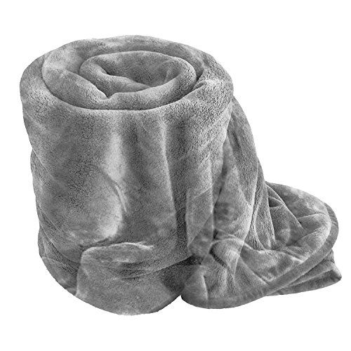 Honeycomb 100 Cotton Throws Extra Large Luxury Thermal Throw Over Blanket Bed Blanket Sofa Covers Extra Large Throw